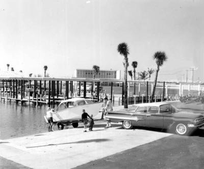 Southwest Florida Historical Photos